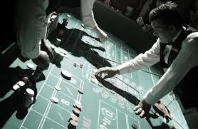 Strategie per i Dadi o Craps